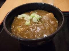 kanoya_currys
